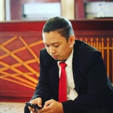 DPR Langgar UU Tempatkan KPK sebagai Subyek Hak Angket