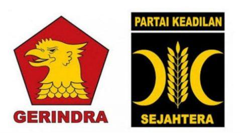 Fadli Zon : Pilpres 2019 Gerindra dan PKS Berkoalisi