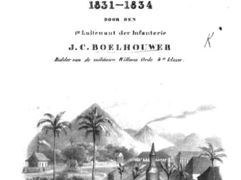 Kenangan di Sumatra Barat Books - bakaba.co