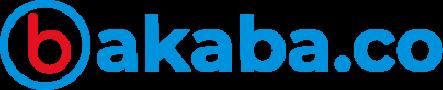 bakaba
