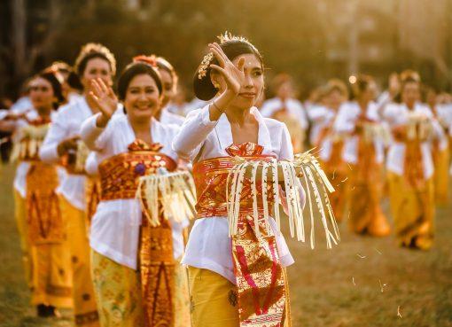 bali-dance-inno-kurnia-Pixabay