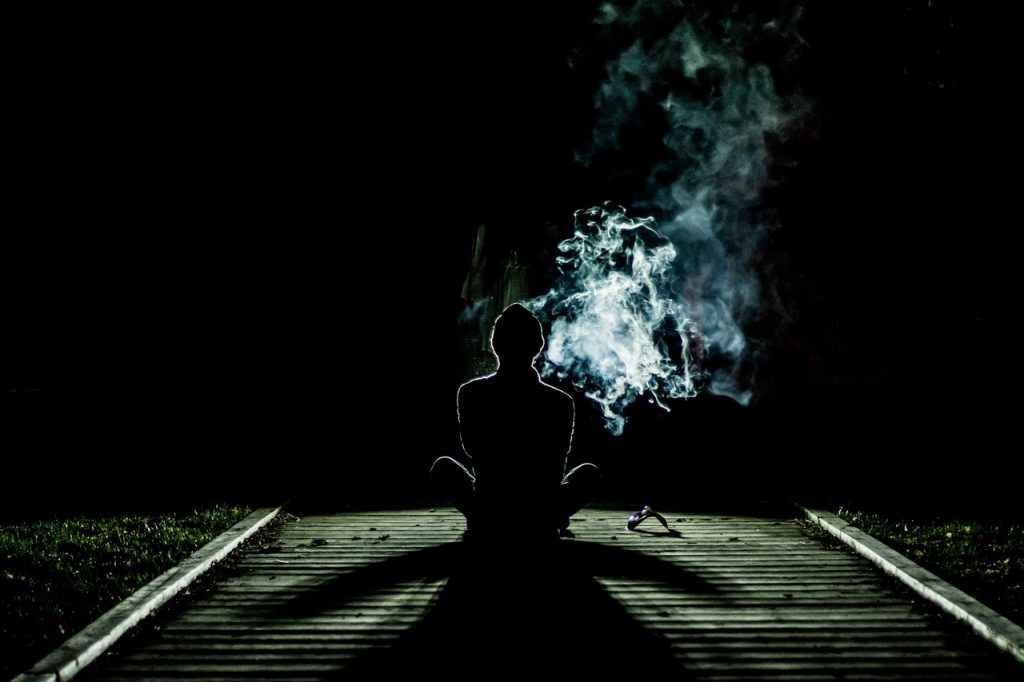 smoke-Free-Photos-Pixabay