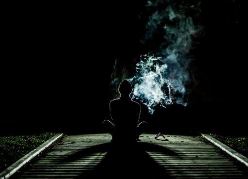 smoke-Free-Photos-Pixabay
