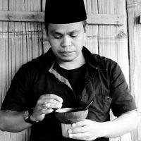 Muhammad Nasir - bakaba.co