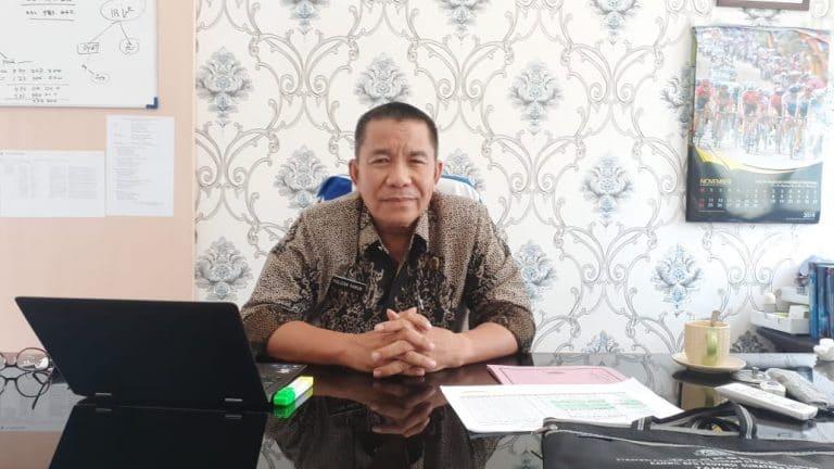 Suku Guci Kasasi, Sengketa Belum inkracht