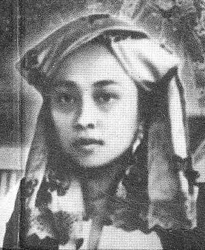 https://id.wikipedia.org/wiki/Berkas:Rohana_Kudus.jpg