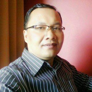 Irwan, S.H.I.,M.H