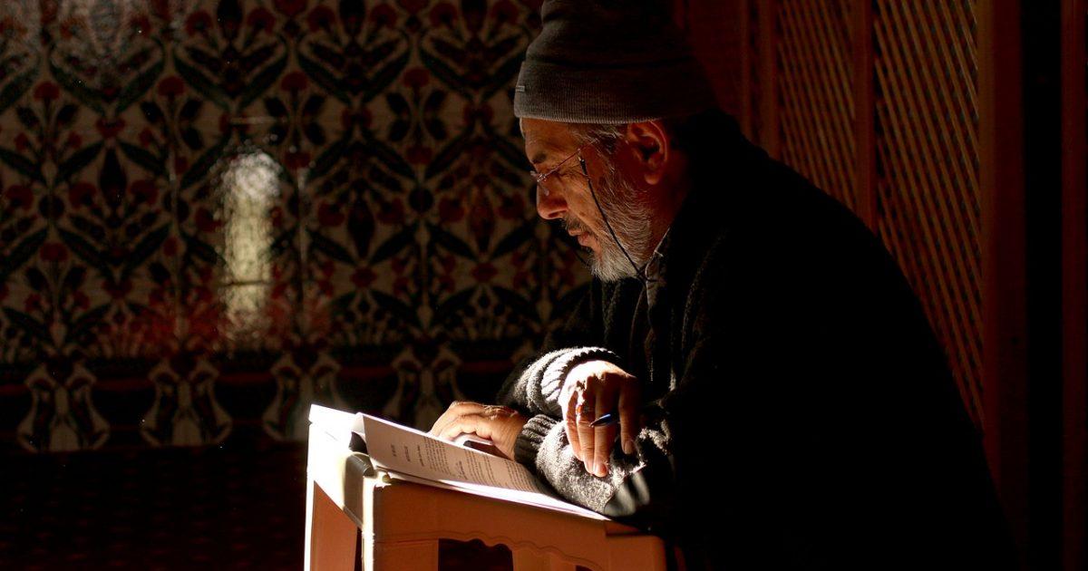 Gambar oleh Mücahit Yıldız dari Pixabay