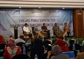 Seminar AIPI 2019 - bakaba.co