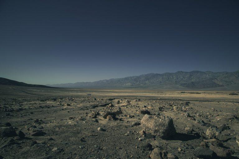 Tanah Rajo dan Batas Nagari