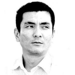 Boby Lukman Piliang