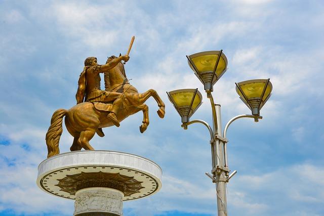 [6] Minangkabau: Bangsa Yunani Membawa Polis