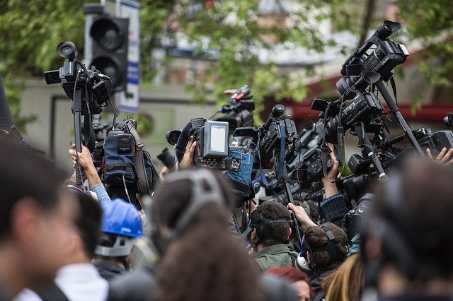 Virus Jurnalisme