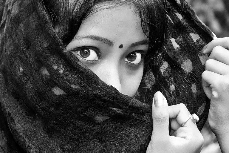 [8] Minangkabau: Kedatangan Bangsa India