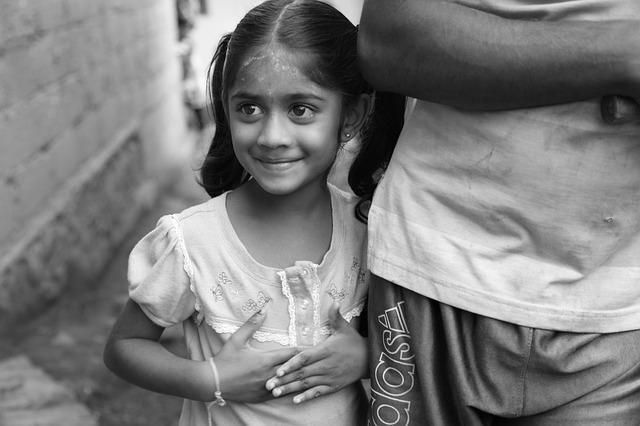 [7] Minangkabau: Kedatangan Bangsa Tamil