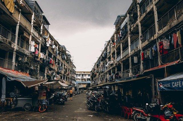 Gambar oleh Phạm Quốc Nguyên dari Pixabay