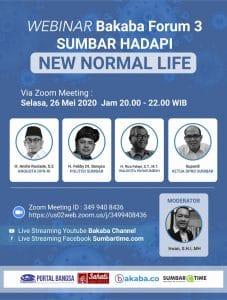 bakaba forum diskusi online