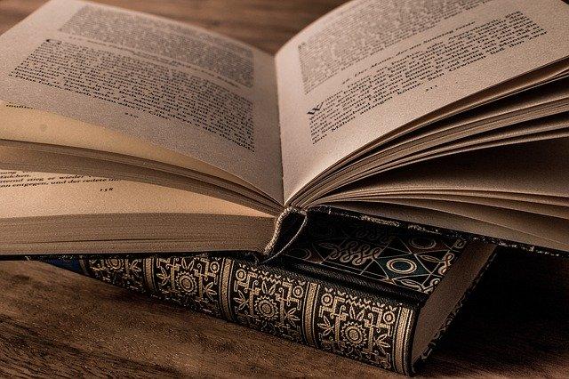 Pemikiran Minangkabau - Gambar oleh Thorsten Frenzel dari Pixabay