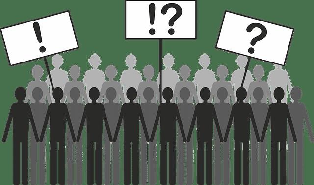 politik umat islam Image by succo from Pixabay