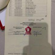SK DPP Gerindra Hal. 4