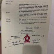 SK DPP Gerindra Hal. 2