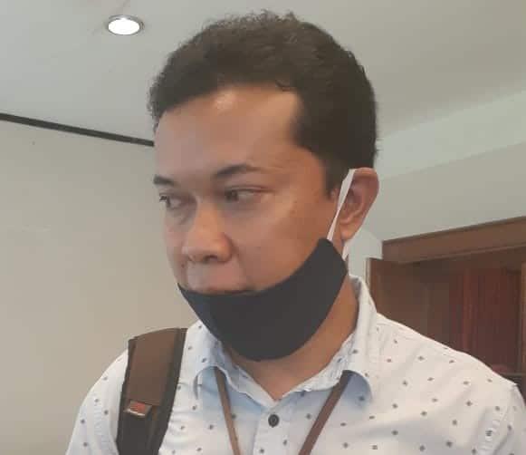Heldo Aura, Ketua KPU Bukittinggi
