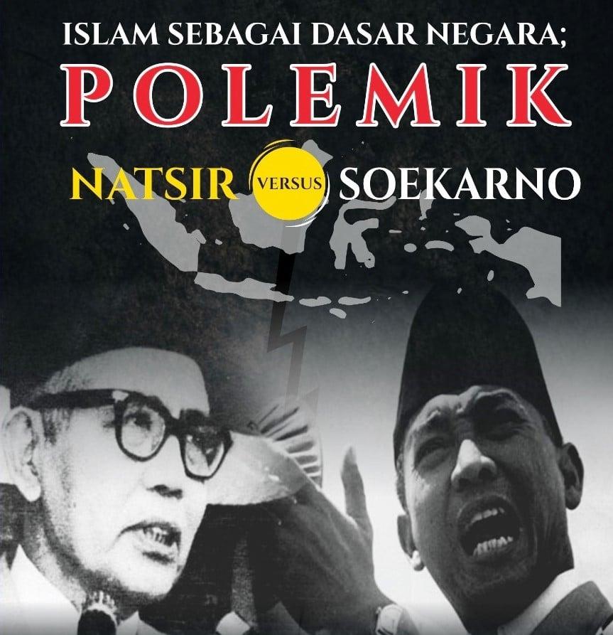Cover Buku karya Shofwan Karim