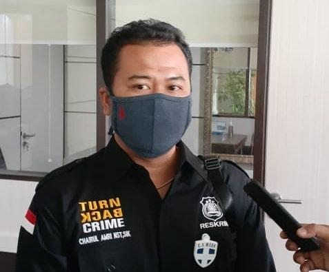 Walikota dan Sekda Pasti Dipanggil Polres