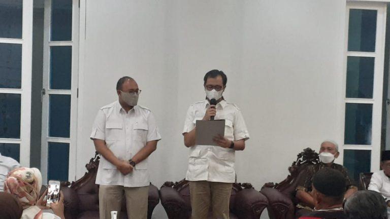 Walikota Erman Safar: Cabut Perwako Butuh Proses